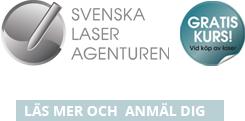 bli-laserterapeut-bild