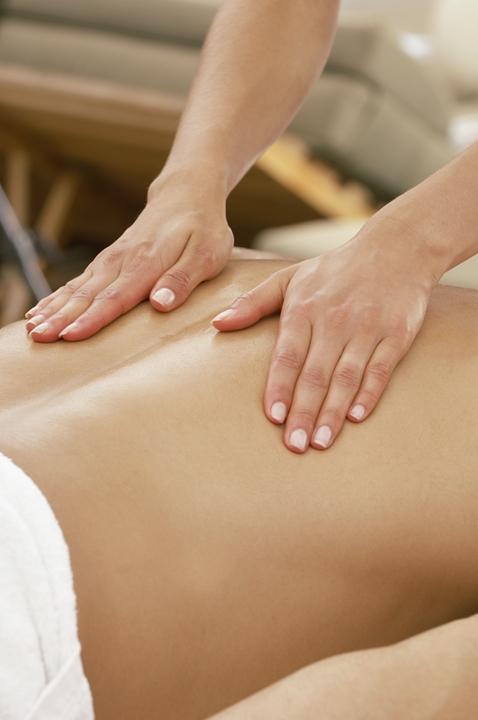 medicinsk massageterapeut massage göteborg billigt